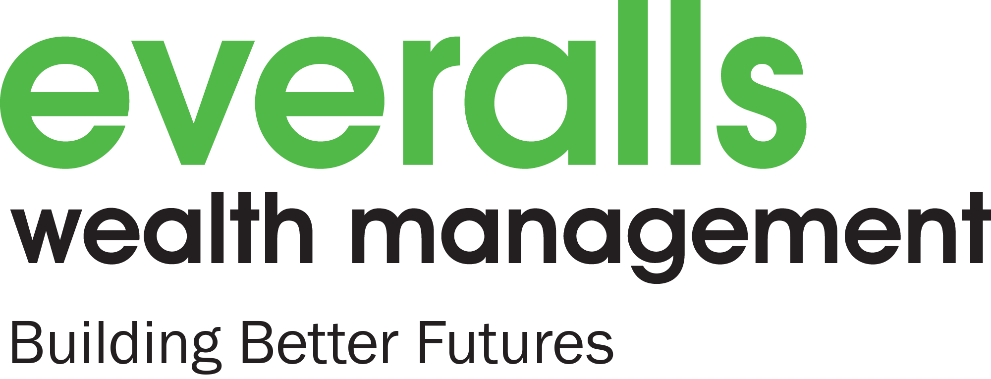 Everalls-Wealth-Management