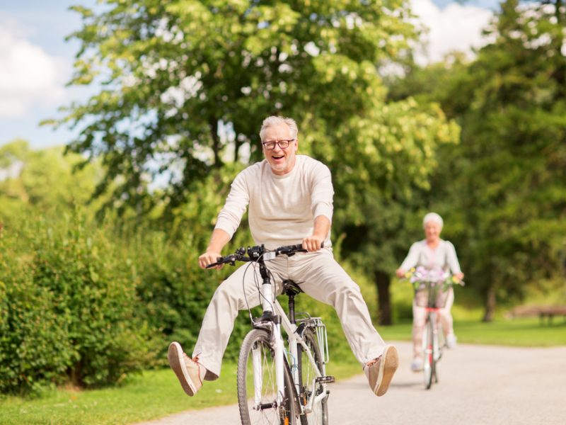 6-ways-to-stay-active