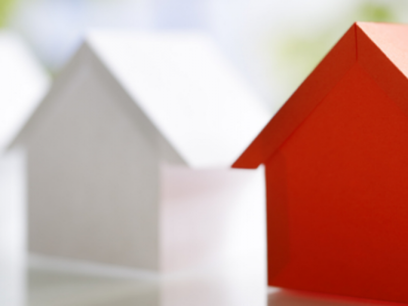 The-impact-of-falling-house-prices