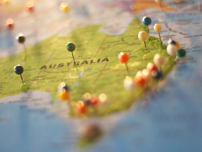 australia-continent-destination-68704-1-1024x656